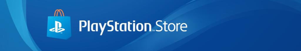 Playstation Store indirimleri playstation store