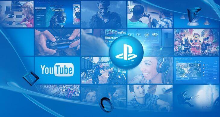 psn playstation network ps oyun psoyun oyun incelemeleri indirimli oyunlar
