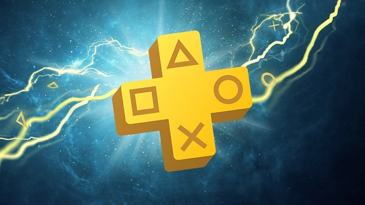 PlayStation Plus (PS Plus) indirim fırsatı