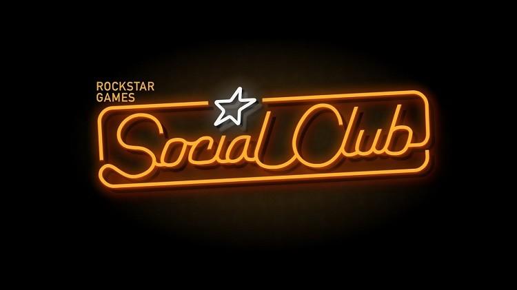 Rockstar, Social Clubta 2 adımlı doğrulama yapanlara