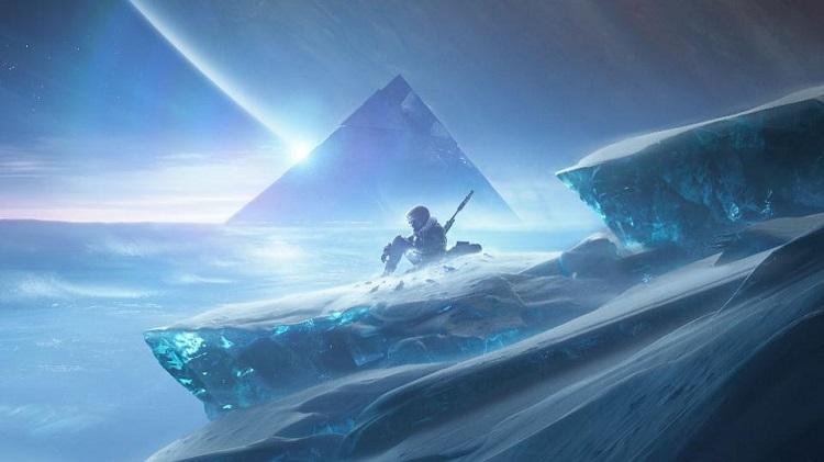 Bungie, Destiny 2: Beyond Light