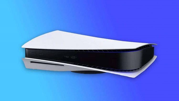 PlayStation 5, PS5, ön sipariş