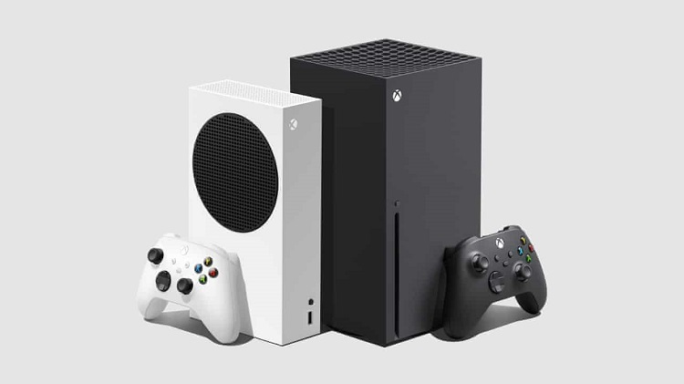 Xbox Series X ve Xbox Series S özellikleri