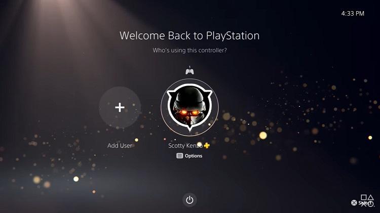 Killzone, PlayStation 5