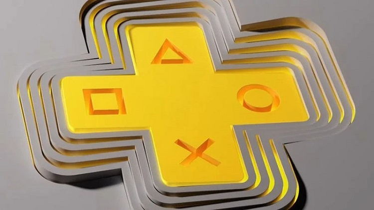 PlayStation Plus Collection, PS Plus