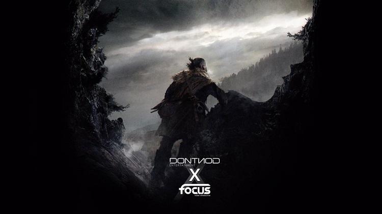Dontnod, Focus Home Interactive, yeni oyun